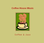 Coffee House Music: Coffee & Jazz