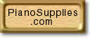 PianoSupplies.com your online source for everything pianos