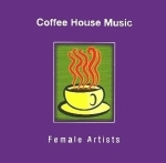 Coffee House Music: Female Artists