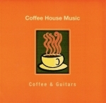 Coffee House Music: Coffee & Guitars