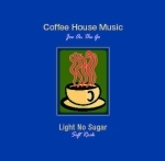 Coffee House Music: Coffee & Soft Rock